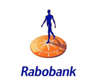 Videoroom Rabo