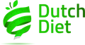Dutch Diet