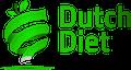 Dutch Diet