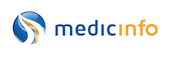 Medic Info