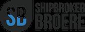 Shipbroker Broere